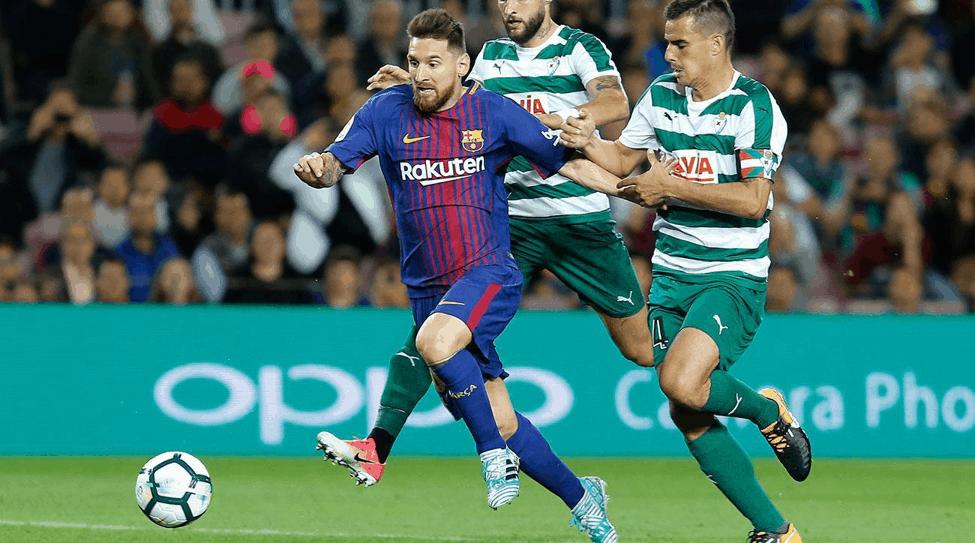 soi-keo-barcelona-vs-eibar-22h00-22-02-2020-khong-co-bat-ngo