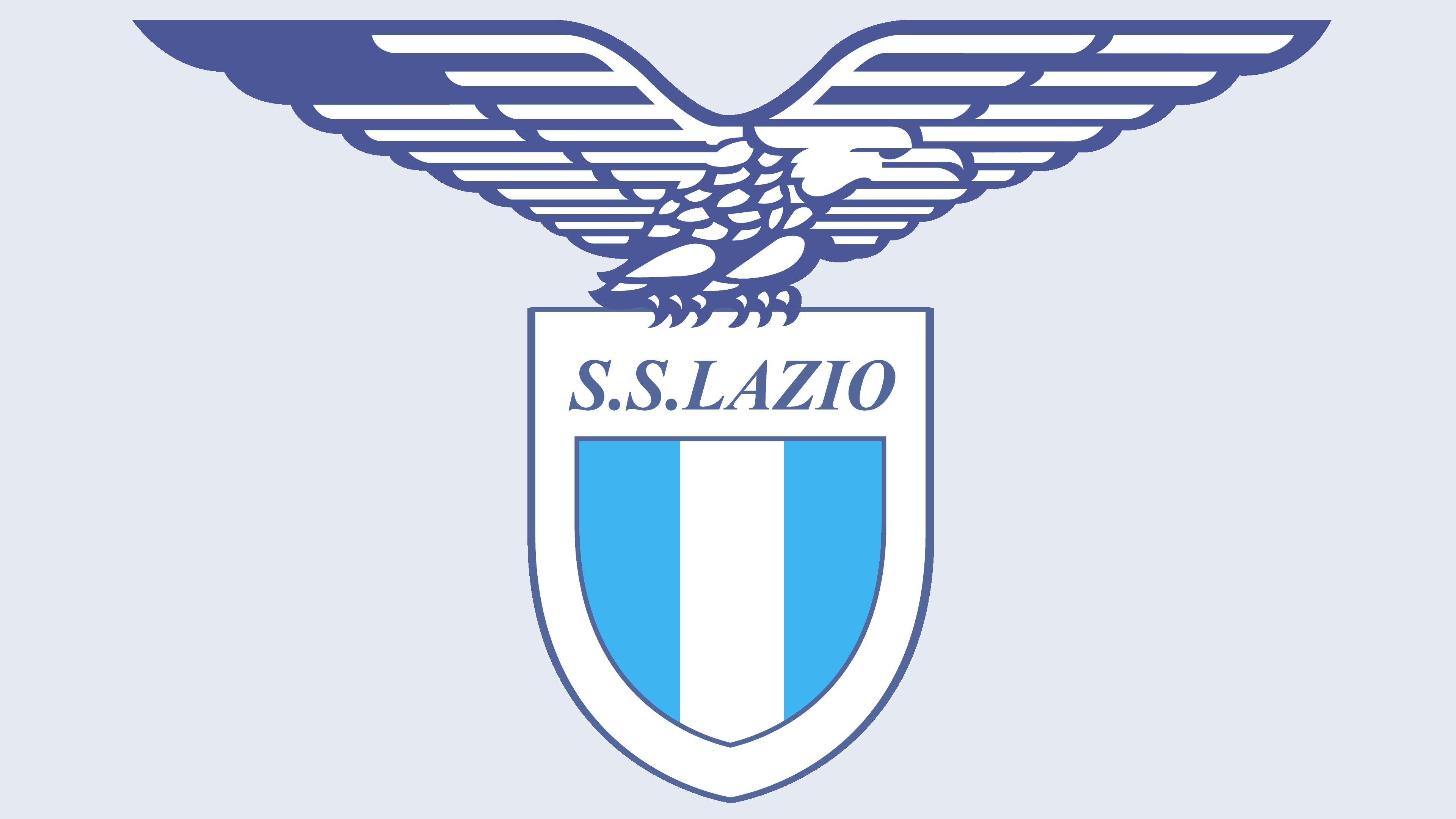 Soi kèo Atalanta vs Lazio 00h00, 08/03/2020: Khó cho chủ nhà